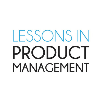 Guest on Lessons in Product Management by Path2Product